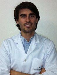 Dr. Jordi Cabecerán