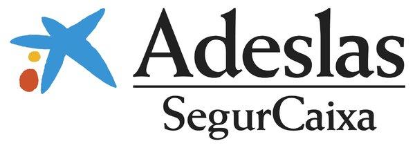 Logo_Adeslas_Dental.jpg
