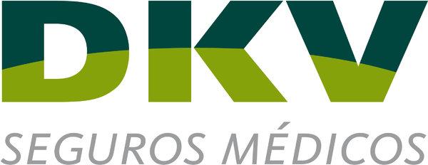 Logo_DKV.jpg