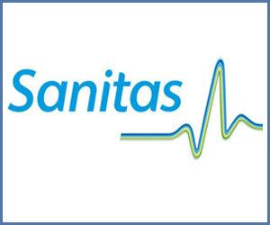 Logo_Sanitas_Dental.jpg