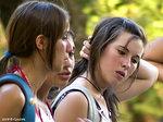 Problemas dentales comunes en los adolescentes