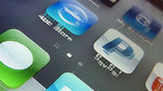 Apps para mejorar tu salud bucodental