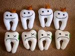 Cáncer de boca: síntomas y cómo prevenirlo