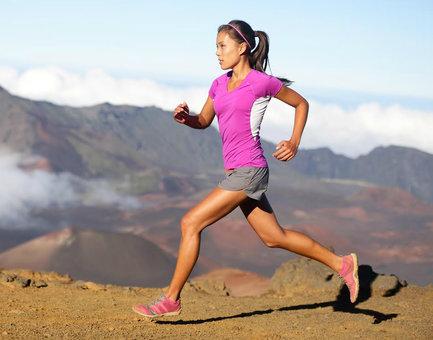 ¿Practicas deporte? Mejora tu rendimiento deportivo cuidando tu boca