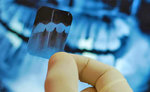Periodoncia y endodoncia, ¿en qué se diferencian?