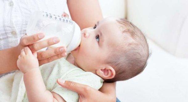 El estrés crónico materno podría provocar caries en los niños