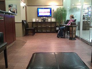 4 síntomas que indican que tenemos que ir al dentista