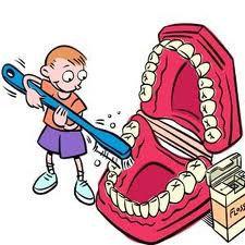 ¿Por qué es importante el hilo dental?