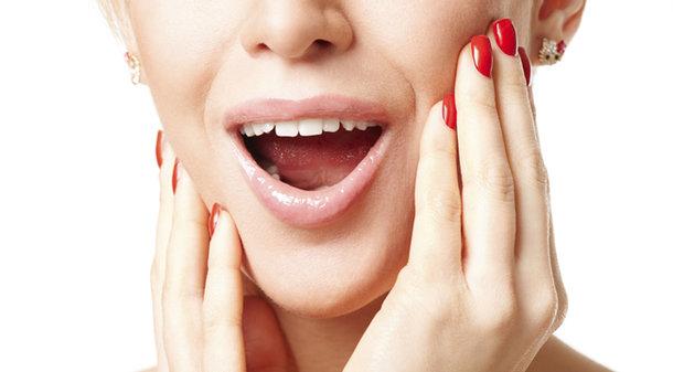 Qué es la hiperestesia dentinal y cómo se trata