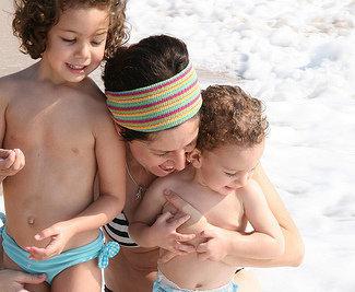 La ortodoncia infantil. ¿Cuándo es necesaria?