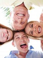 Conoce las principales ventajas de la ortodoncia lingual
