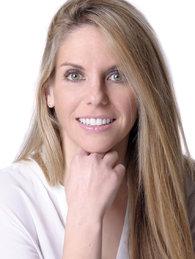 Dra. Pilar Fenoy