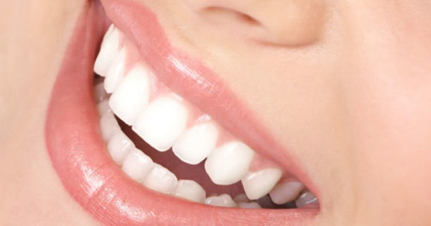 6 pasos para conseguir una bonita sonrisa