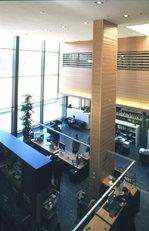 Kerava City Library