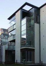 Kosmos Housing Company