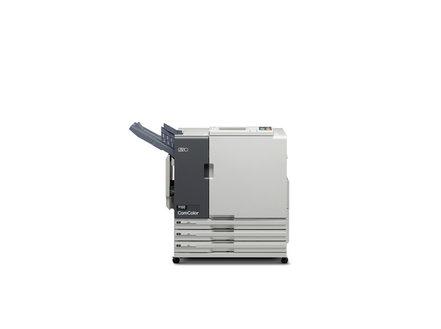 RISO ComColor X1-sarja #5