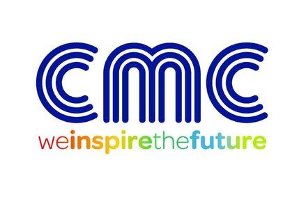 CMC-jälkikäsittelylaitteet
