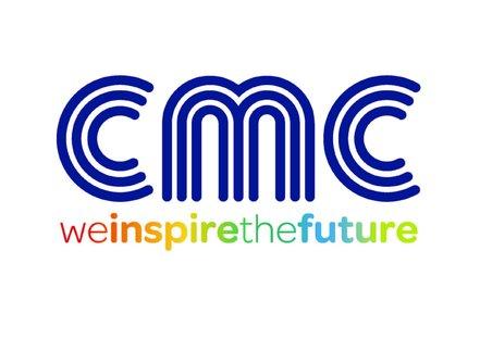 CMC-jälkikäsittelylaitteet #1
