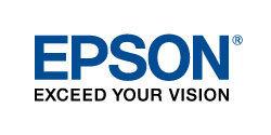 EPSON tulostusvärit