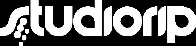 StudioRIP_Logo-2014_wh.png