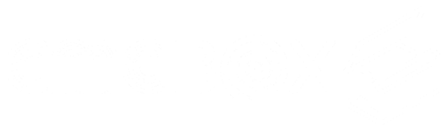 cmcBox-logo_300_wh.png