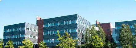 Muutamme uusiin tiloihin Jorvas Hitec- centeriin #1