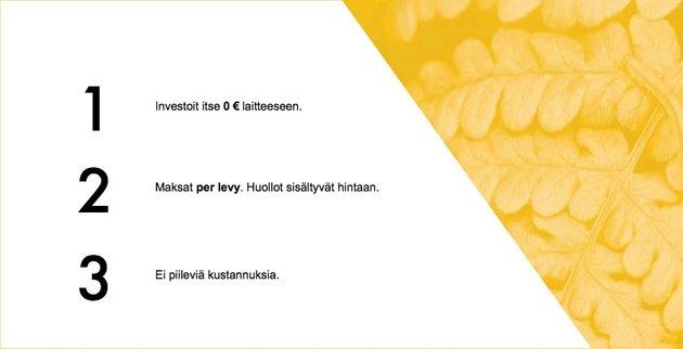kodak-ctp-background-3-final.jpg