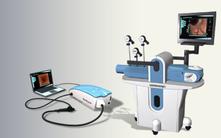 GI Mentor endoskooppinen simulaattori - Simbionix