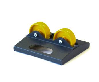 Exact pipe roller 360 Single