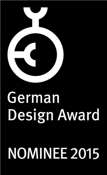German_Design_Award_nominee_2015.jpg
