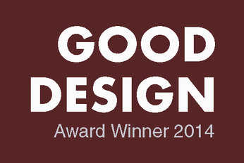 Good_Design_Award_Winner_2014.jpg