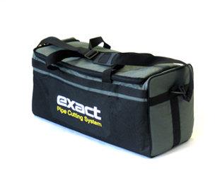 Exact shoulder bag for pipe cutter - 4