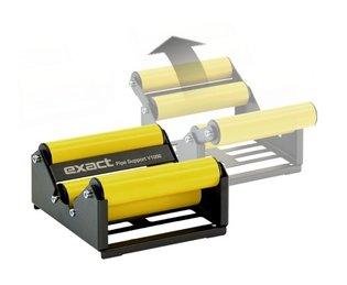 Exact pipe roller V1000