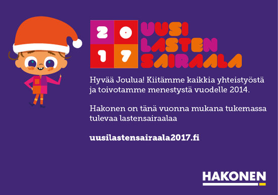 ULS_Hakonen.jpg