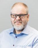 Markku Veteläinen