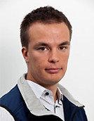 Janne Alaranta