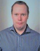Jarno Liikanen