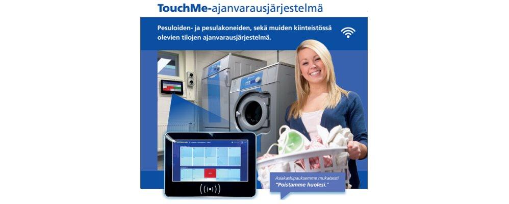 touchme_2_bann.png