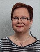 Ulla Kuusisaari