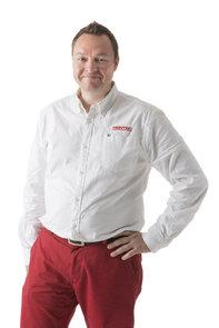 Kenneth Nysten