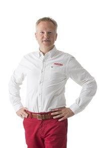 Ulf Haga