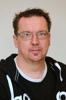 Juha Eskola
