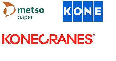 kone-logos-2.jpg