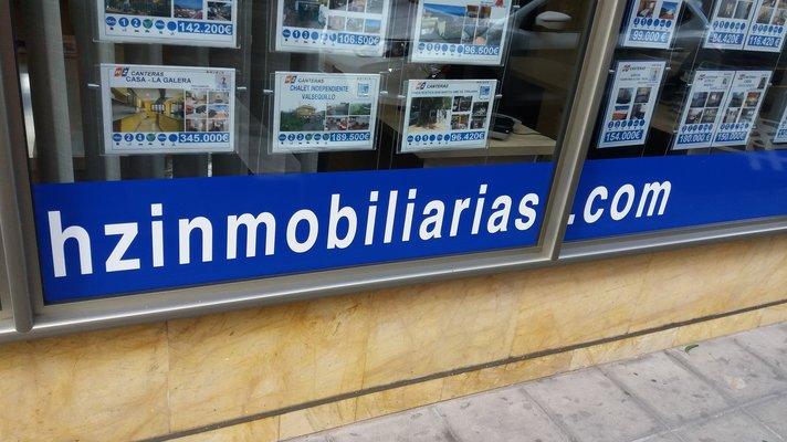 Kiinteist&ouml;t &ndash; Las Palmasin hintoja<br /> &nbsp;