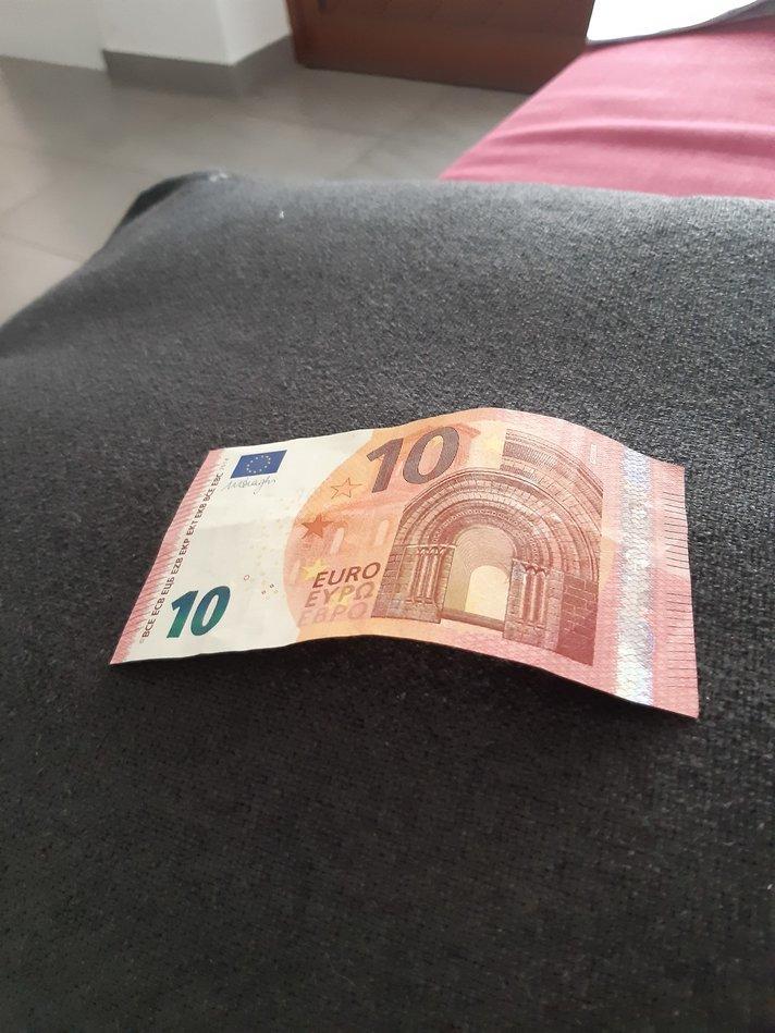Yleistä - Suomalainen köyhä = Kanarialainen keskituloinen<br />
