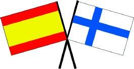 Aktiviteetit - Espanjan kursseja Las Palmasissa