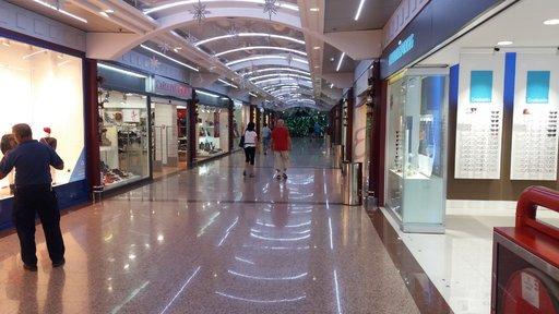 Ostosvinkkejä - Yleistä Gran Canaria