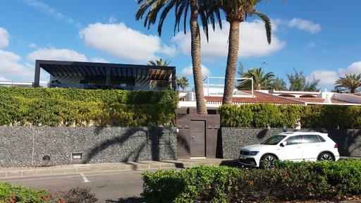 Tällä hetkellä Pasito Blancon halvin pitkäaikaiseen käyttöön vuokrattava asunto maksaa 1500e kk. Normaali hinta alueella on noin 2000e kk.