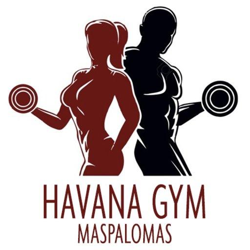 Aktiviteetit - Havana Gym Maspalomas Gran Canaria