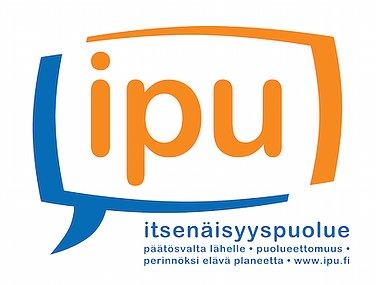Suomen puolueet Kanariasta &ndash; Vuorossa Itsen&auml;isyyspuolue<br /> &nbsp;